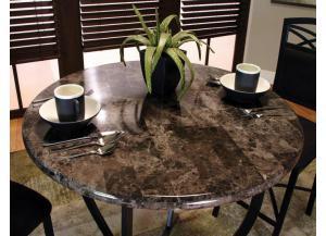 Dining Room Logan Furniture - Dorchester, Watertown, Avon, MA