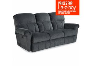 La-z-boy Briggs Reclining Sofa