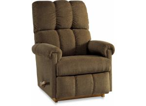 La-z-boy Vail Recliner Brown