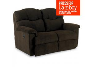 La-z-boy Lancer Reclining Loveseat
