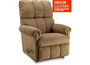 La-z-boy Vail Recliner Brown,La Z Boy