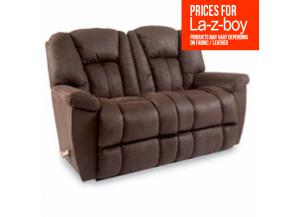 La-z-boy Maverick Reclining Loveseat