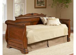 Bordeaux Day Bed