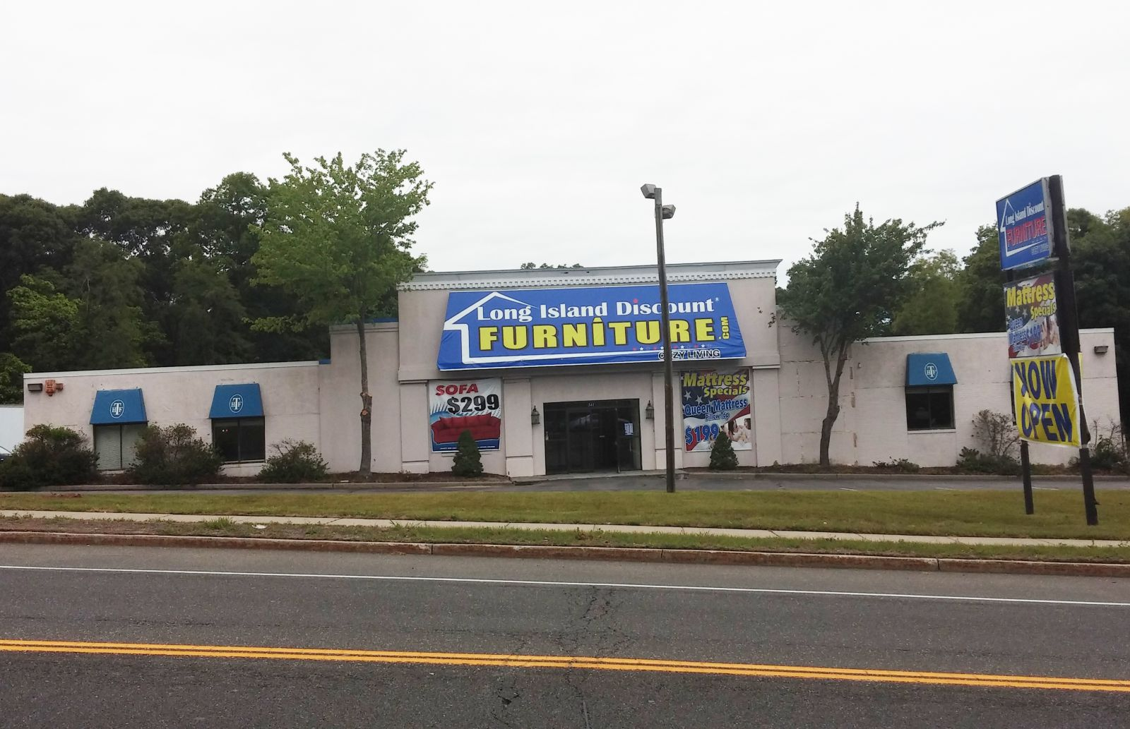 Furniture stores in long island ny - Coram Long Island Discount Furniture
