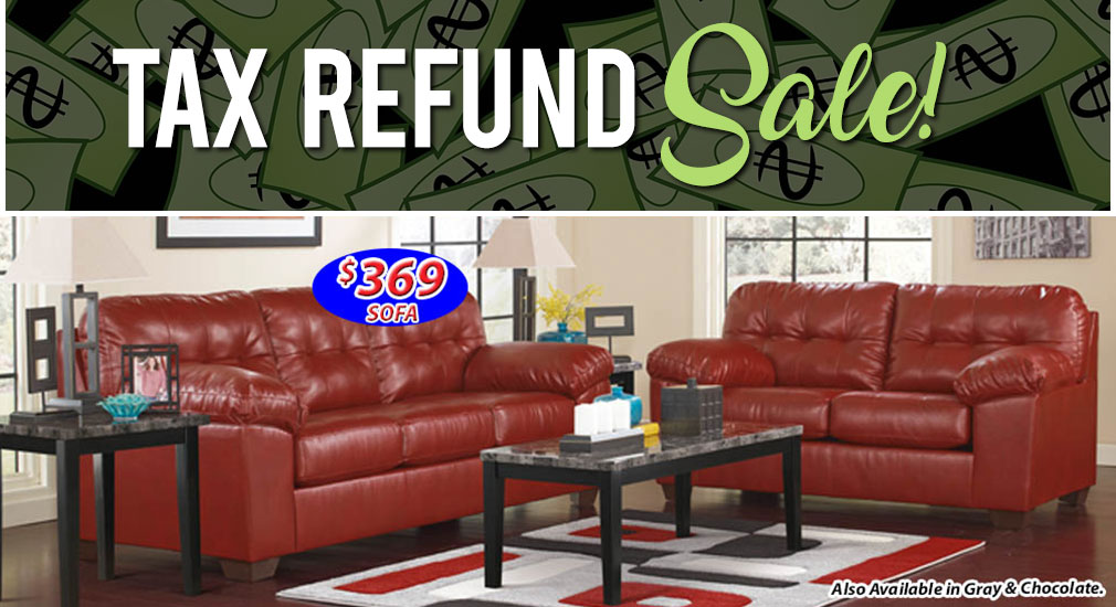 Discounted Sofas In Long Island, NY