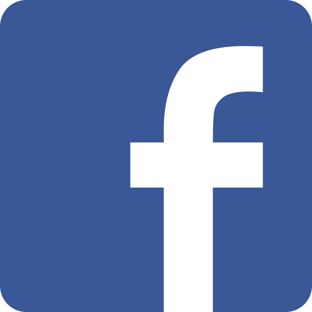 facebook-logo-png-transparent-background-1024x1024 copy 2