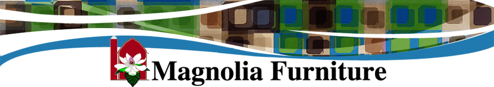Magnolia Furniture