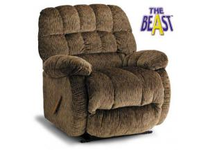The Beast Recliner