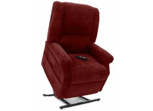 Lift and Recliner Chair, Infinite Position, FC-101