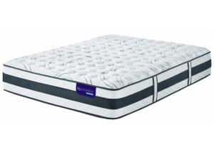 iComfort Hybrid Applause 2 Firm Twin XL Mattress