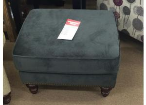England Furniture IN-STORE CLEARANCE Ottoman