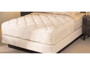 Ortho Comfort Double Sided Queen Mattress