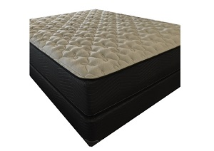 Charlotte Extra Firm Twin Mattress