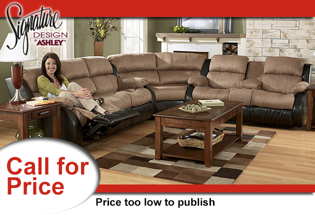 Market furniture reading wyomissing fleetwood mt for Furniture reading pa