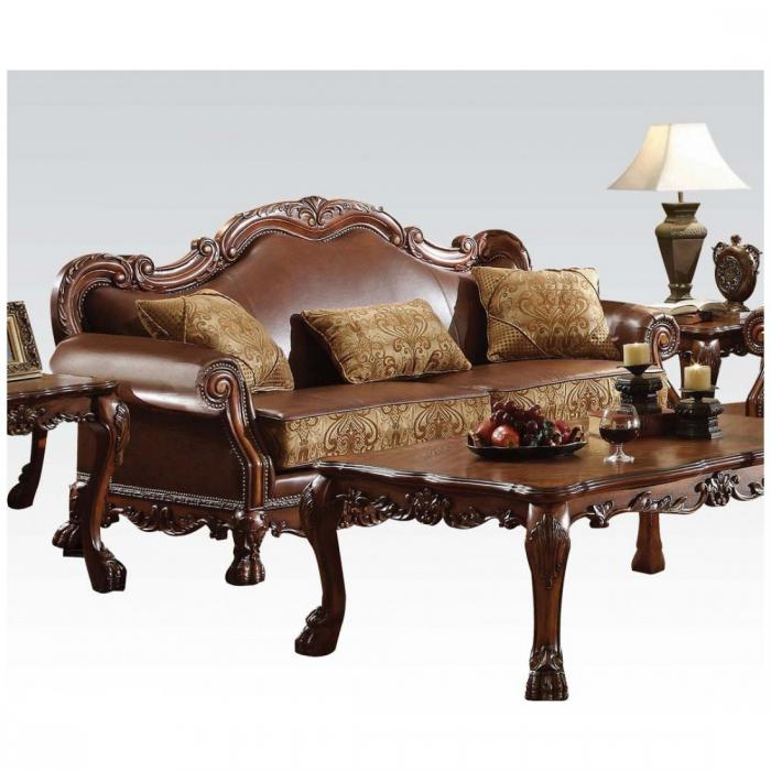 Dresden Sofa,ACME Furniture