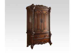 Vendome-TV Armoire