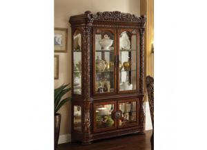 Vendome-Hutch&Buffet,ACME Furniture