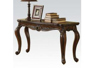 Remington-Sofa Table