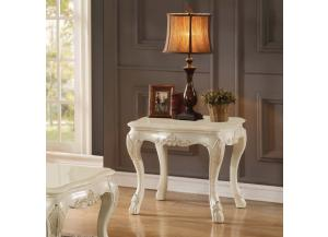 Chantelle-End Table