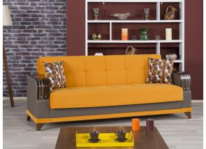 Almira-Sofa Bed