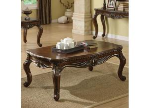 Remington-Coffee Table