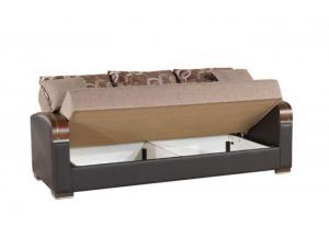Mobimax Convertible Sofa Bed
