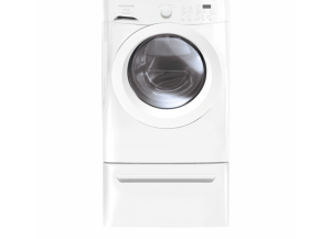 Frigidaire 3.26 Cu. Ft. Front Load Washer