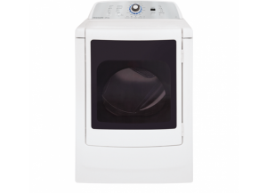 Frigidaire High Efficiency Electric Dryer