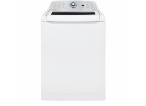 Frigidaire High Efficiency Top Load Washer