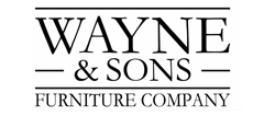 Wayne and Sons