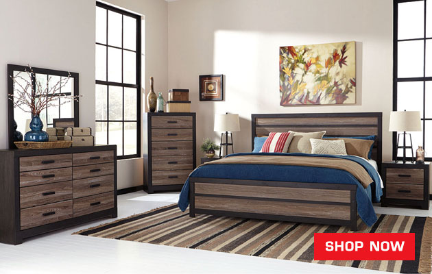 Affordable Mattresses & Bedroom Set, San Antonio TX