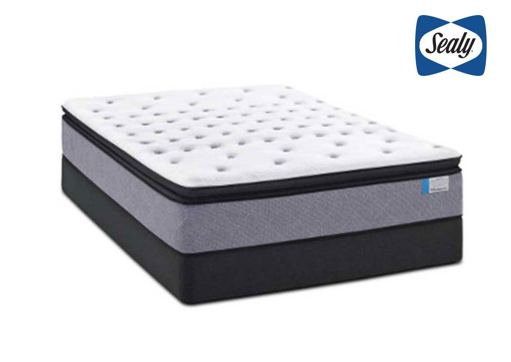 pillow top limited edition mattress read reviews
