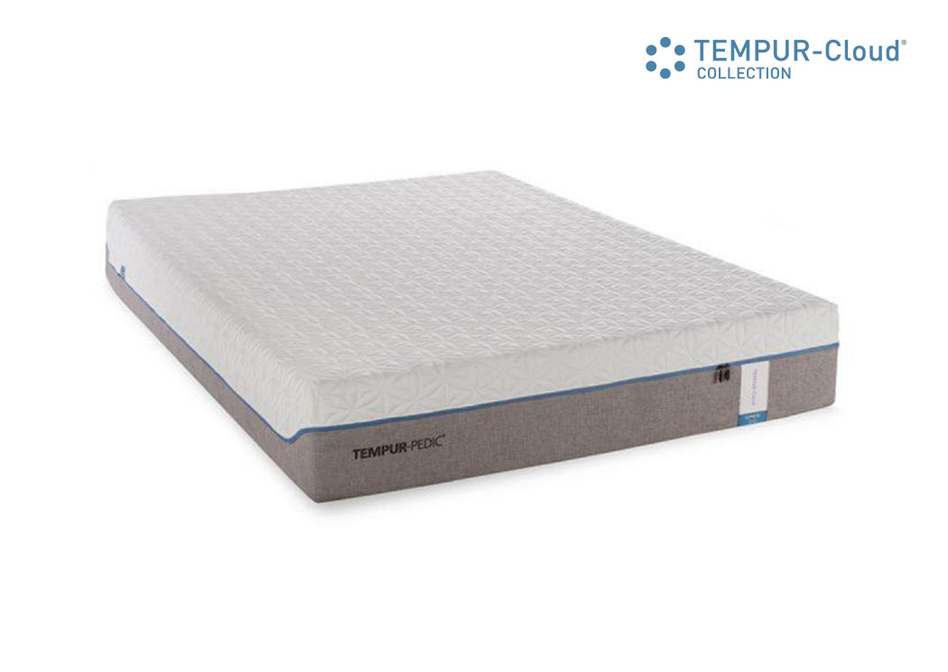 Sheets For Temperpedic Bed Queen