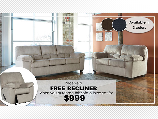 Welcome to mattress world discount home furniture in for Home furniture gallery philadelphia