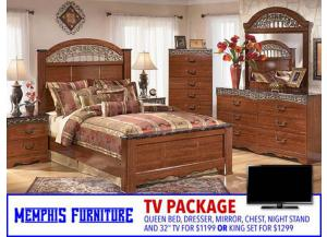 Discounted Furniture Store in Memphis TN