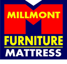 Millmont Furniture