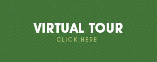 Virtual Tour Click Here