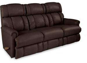 Pinnacle Reclining Sofa