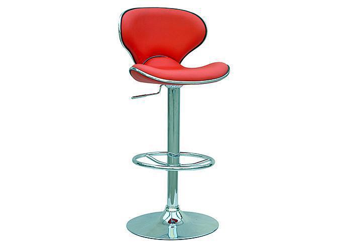 Mr Bar Stool Biker Hydraulic Red Bar Stool : 0364 AS RED from www.mrbarstool.com size 700 x 496 jpeg 17kB