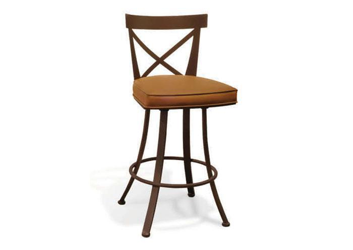 Mr Bar Stool Windsor 26 Quot Counter Stool Made In The Usa