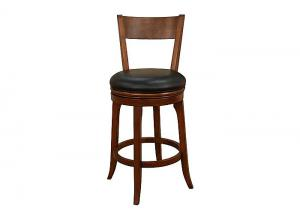 Mr Bar Stool