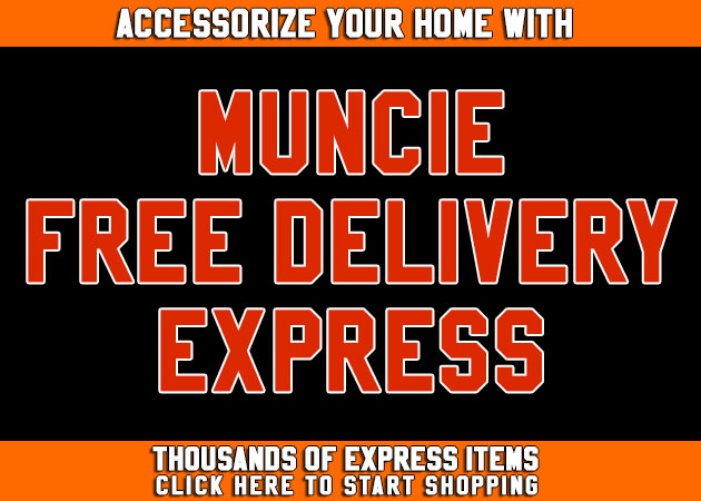 Muncie Furniture Outlet Shop Discount Sale Furniture