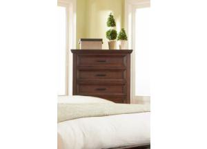 Vineyard 5-Drawer Chest