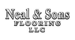 Neal and Sons Flooring