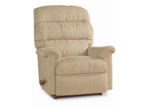 Anderson Recliner  sc 1 st  Newbyu0027s Furniture : anderson recliner - islam-shia.org