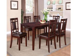 Westlake (Table & 6 Chairs)