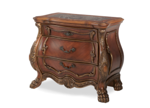 CHATEAU BEAUVAIS NIGHTSTAND