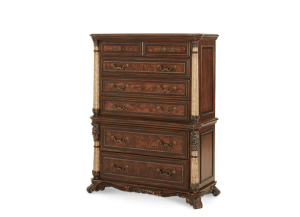 Victoria Palace (6 Drawer Chest)