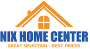 Nix Home Center