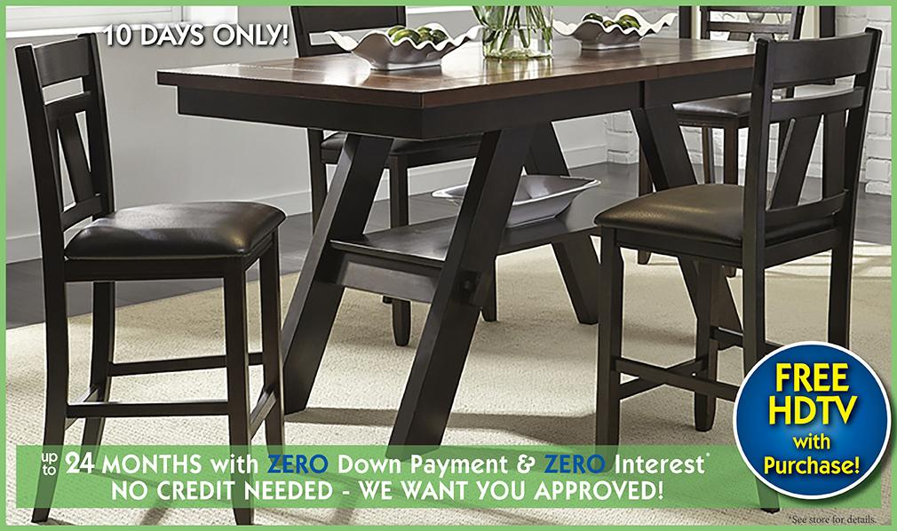 nu look furniture atlanta 39 s premiere furniture store